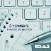 8 Dicas do que NÃO fazer no E-commerce