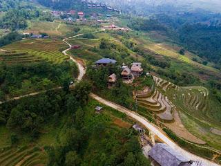 Chapa-Ecolodge-sapa-hotel