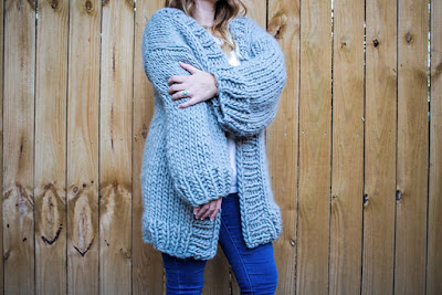 6ac1ef7b5 This will also help you with any kind of sweater cardigan you are trying to  knit. Click here for 15% off the kit with code CJ15WAK   http   bit.ly simonekit