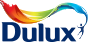 Dulux Paints Customer Care India
