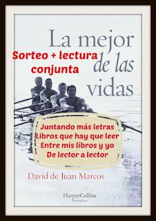 http://juntandomasletras.blogspot.com.es/2016/06/sorteolectura-conjunta-la-mejor-de-las.html
