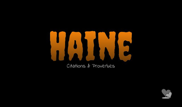 La Haine en quelques citations