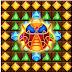 Pharaoh Treasure Game Crack, Tips, Tricks & Cheat Code