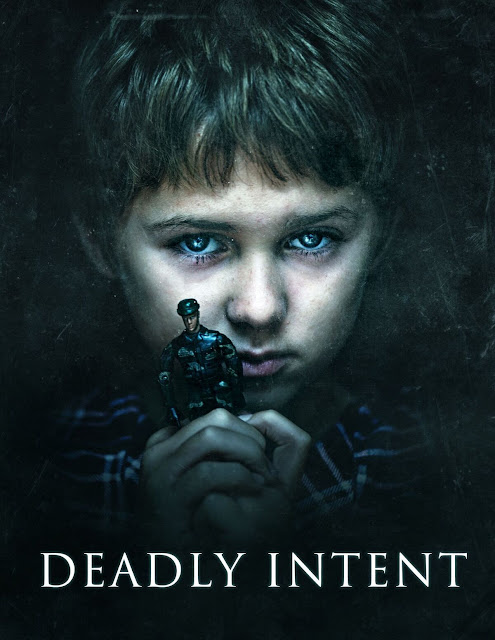 http://horrorsci-fiandmore.blogspot.com/p/deadly-intent-official-trailer.html