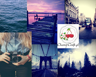 http://cherrycraftpl.blogspot.com/2017/08/wyzwanie-33-zainspiruj-sie.html