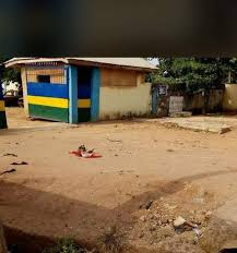 Couple dies as suspected Fulani herdsmen attack Delta Community