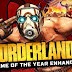 Borderlands Game of the Year Enhanced PLAZA-3DMGAME Torrent Free Download
