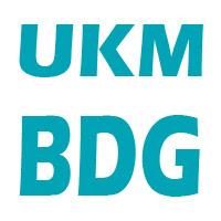 Info Bisnis & Berita UKM Bandung Raya