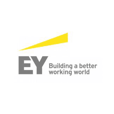 EY UAE Corporate Finance Woman of the Year