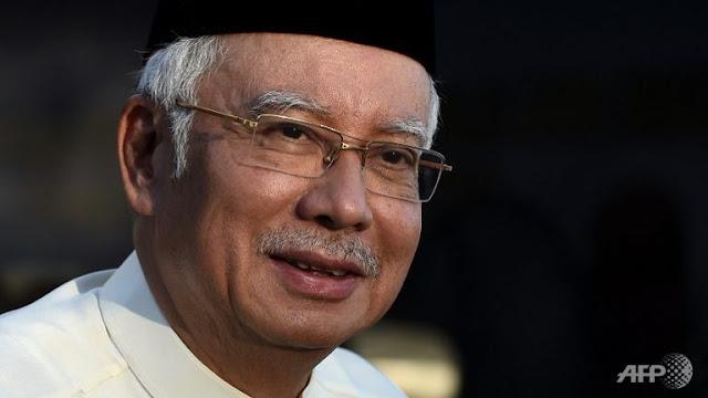'Tiada Menteri Yang Maklumkan Kepada Saya Mahu Meletak Jawatan' – Najib