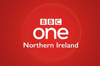 BBC One North Ireland HD - Astra Frequency