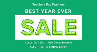 https://www.teacherspayteachers.com/Store/Mres-History-Emporium