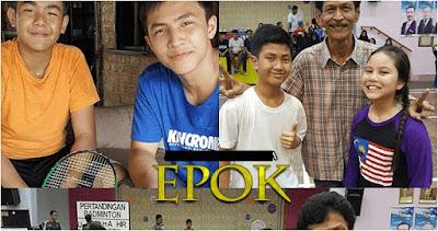 Epok TV3
