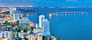Pour votre voyage Miami Beach, comparez et trouvez un hôtel au meilleur prix.  Le Comparateur d'hôtel regroupe tous les hotels Miami Beach et vous présente une vue synthétique de l'ensemble des chambres d'hotels disponibles. Pensez à utiliser les filtres disponibles pour la recherche de votre hébergement séjour Miami Beach sur Comparateur d'hôtel, cela vous permettra de connaitre instantanément la catégorie et les services de l'hôtel (internet, piscine, air conditionné, restaurant...)