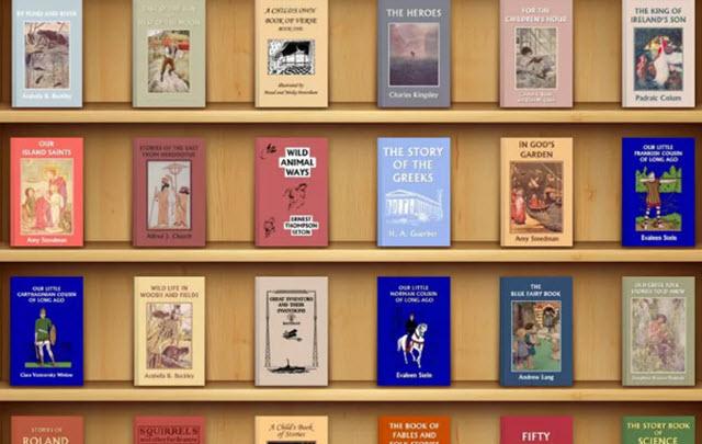 تحميل كتاب المستثمر الذكي باللغة العربية pdf مجانا