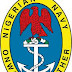 Nigeria Navy Recruitment Form for 2017, the form is free