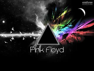 Pink Floyd: La leyenda: The Dark side of the moon: el ...