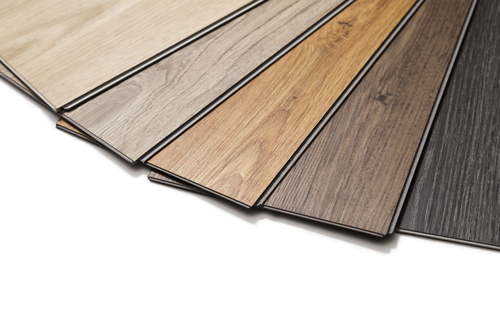 Singapore Wood Flooring June 2017