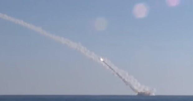 https://4.bp.blogspot.com/-HkvliKxFLqQ/VmeapkQd_fI/AAAAAAAABWk/dyEoPSKIqQE/w1200-h630-p-nu/pertama-kali-rudal-kapal-selam-rusia-hajar-isis-di-suriah-En8.jpg