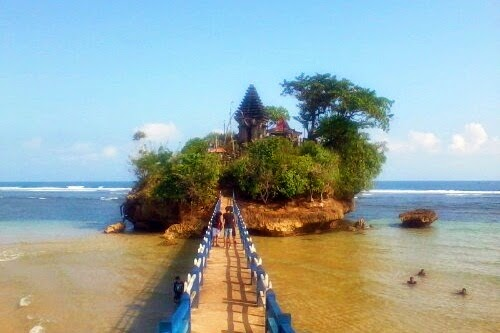 Tempat Honeymoon Bulan Madu Yang Romantis Di Malang