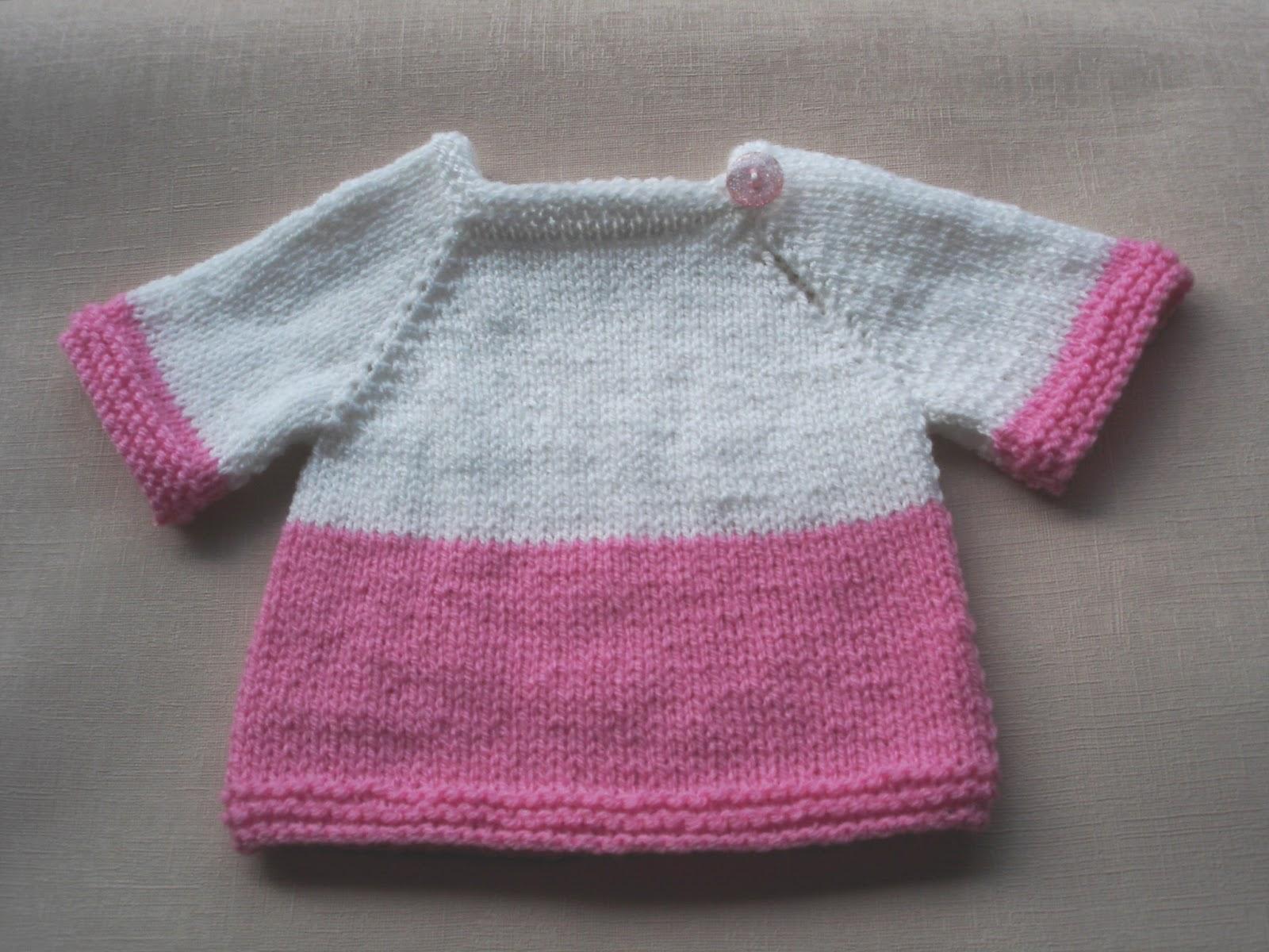 1eaa5ba8b348 Marianna s Lazy Daisy Days  Cute Baby Sweaters