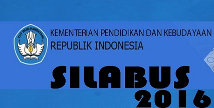 Download Silabus