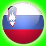 Slovenia www.nhandinhbongdaso.net