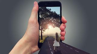تحميل برنامج فوتوشوب سي سي عربي 2018 كامل مجانا Photoshop