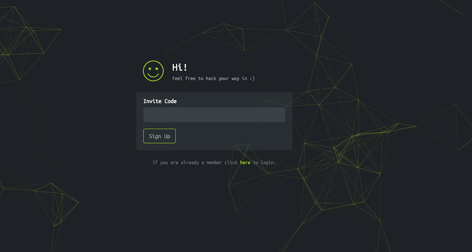 Ethical Hacking Platform for Penetration Testing   How to Hack the