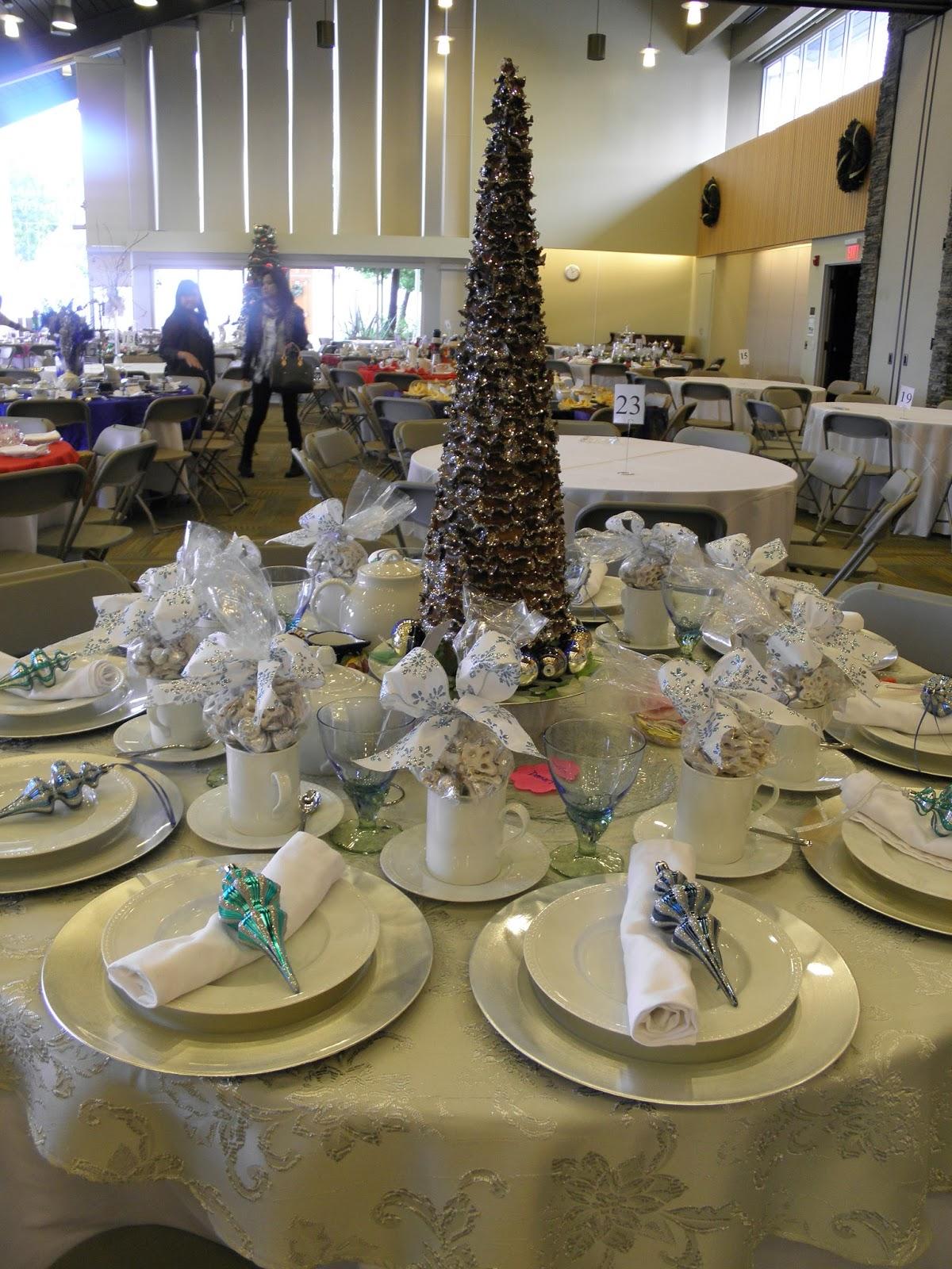 Ideas For A Church Christmas Play : Christmas plays for teens church myideasbedroom