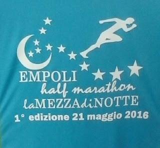 empolihalfmarathon