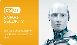 Descargar ESET Smart Security 10 el mejor antivirus gratis