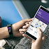 Microsoft Band - Wearable Device Pertama Dari Microsoft