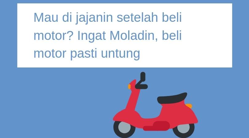 Moladin.com