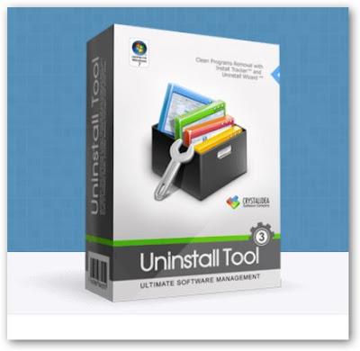 Uninstall Tool 2020