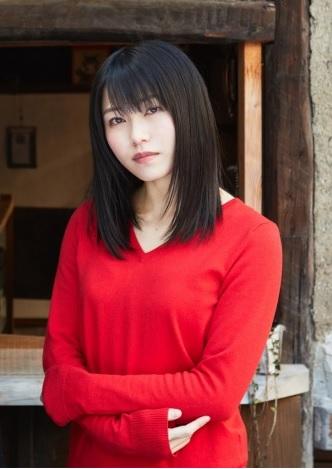 Kobayashi seiran matsumoto jun dating
