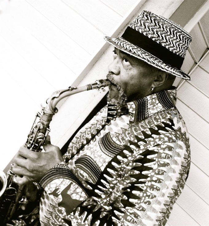 8b23fd68b88 St. Louis Jazz Notes  May 2017