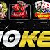 Taruhan di Situs Slot Resmi Slot Joker123