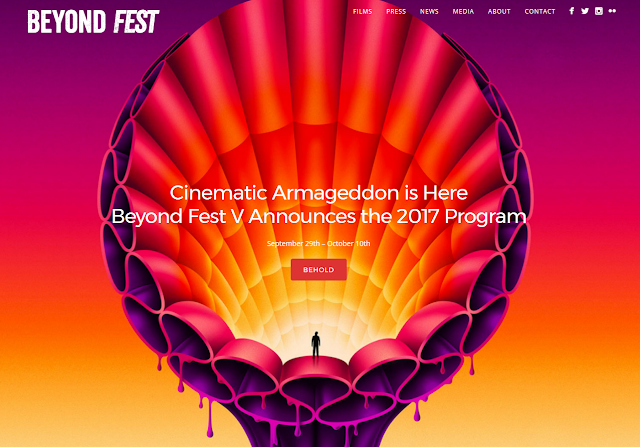 http://beyondfest.com/?page_id=3025