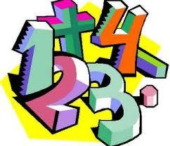 http://www.xtec.cat/centres/c5003822/sisena_hora/matematiques.htm#jocsmitja