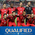 Portugal World Cup Squad 2018, Fixtures, Kit, Wallpapers Details