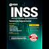 Apostila Concurso INSS 2018