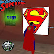 GTA San Andreas Superman Mod Free Download « All Your Favorite Games
