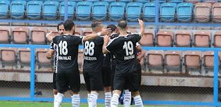 Altay - Denizlispor Canli Maç İzle 26 Ekim 2018
