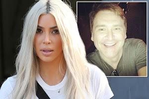 Kim Slams The Producer Who Affirmed Khloe's Pregnancy