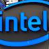 Intel veut fabriquer des PC portables 5G
