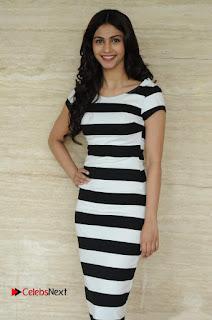 Shamata Anchan Stills at Zee TV's New show Bin Kuch Kahe Launch