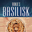 Great review of Roko's Basilisk