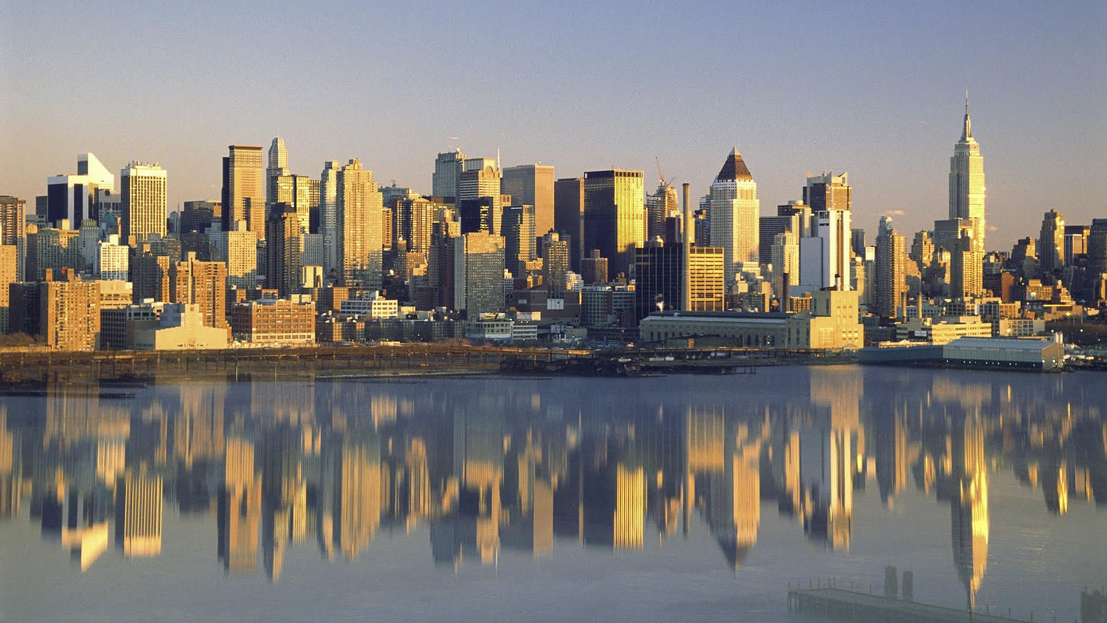 New york achtergronden hd wallpapers for Nyc what to do