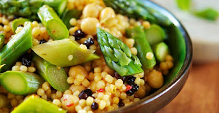 vegetarian diet for fat loss and muscle gain